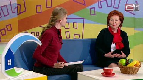 Украинский новости на канале 112 онлайн