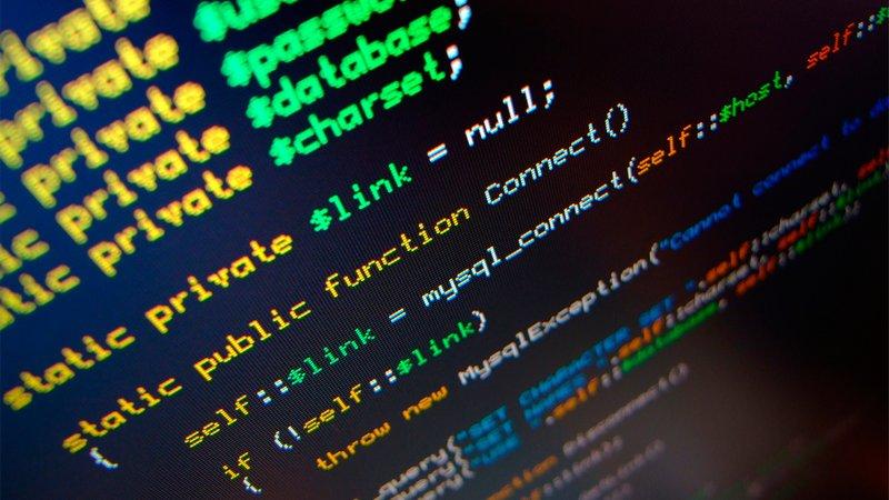 Программисты ивеб-дизайнеры соберутся вСургуте на 2-ой Хакатон