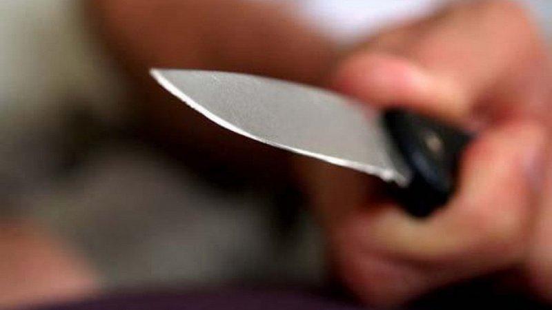 Настройке вНижневартовске нетрезвый сварщик убил ирасчленил собутыльника