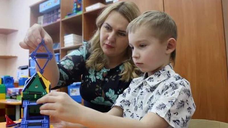 Рабочие сферы образования Сургута признаны лучшими учителями Югры