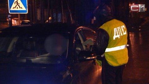 Работники ГИБДД обещают подвергать наказанию красноярцев загрязные номера наавтомобилях