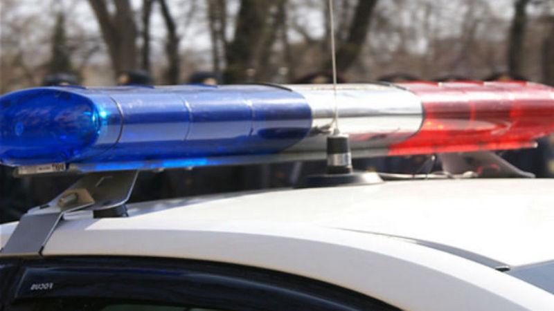 Смертельное ДТП вСургутском районе забрало жизни 2 человек