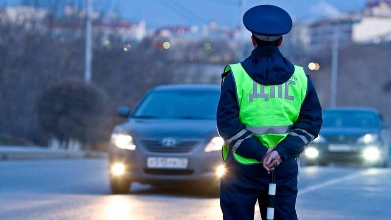 «Подопечную» фирму гаишника-взяточника из Сургутского района оштрафовали на полмиллиона