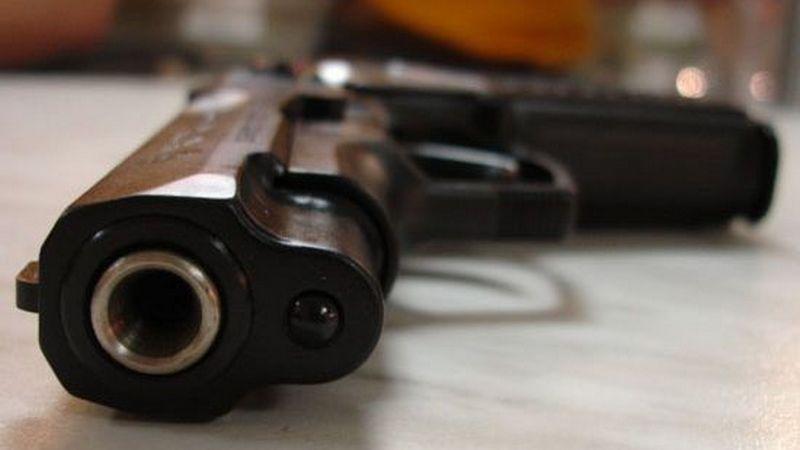 На месторождении возле Сургута произошло убийство