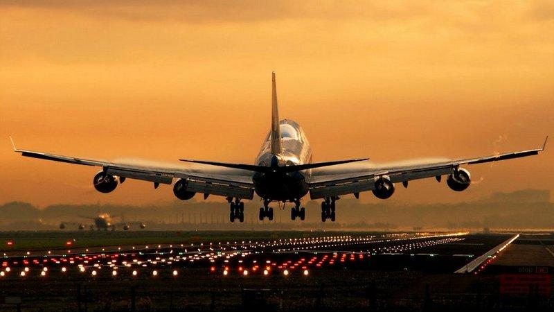 Топ-менеджер S7 увидел угрозу работе авиакомпаний впереносе серверов вРФ
