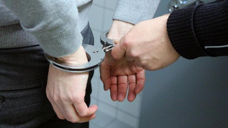 Расположили к себе. Югорчанин в «доверительной беседе» признался в совершении кражи