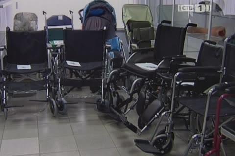 знакомство с инвалидов в сургуте