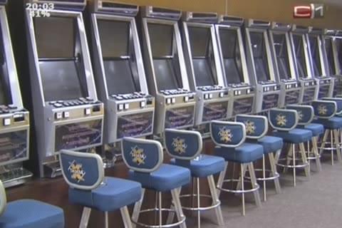 Игровые аппараты сургут 2012 игровые автоматы играть бесплатнослот резидент