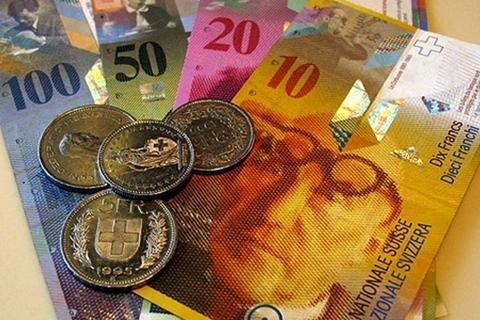 Курс валют в сургуте