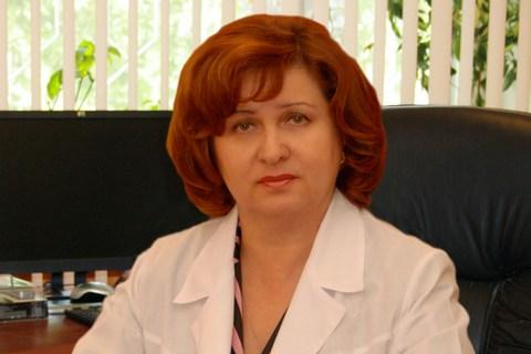 Узнайте адрес, номер телефона, время работы и как проехать до Городская клиническая больница 5 в Алматы.