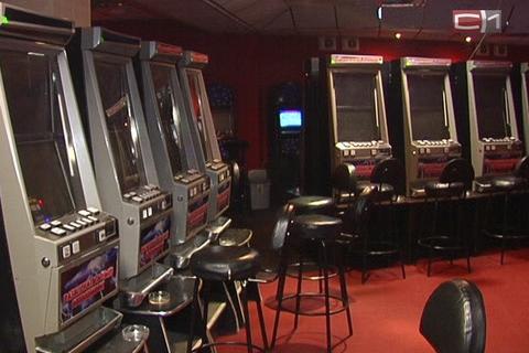 Закрыли игровые автоматы победа игровые автоматы как их обыграть