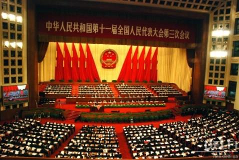 Туры в Китай туры из г Сургут Поиск туров и отелей всего