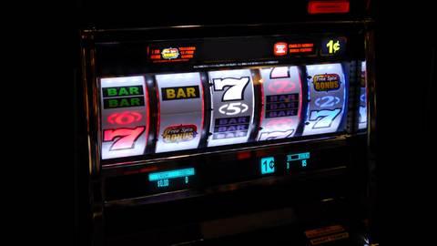 Новости нелегальные игровые автоматы 2010 азарт плей.ком