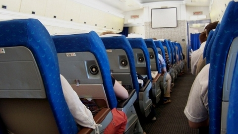 Продажа самолетов Купить самолет в России Москва Цены
