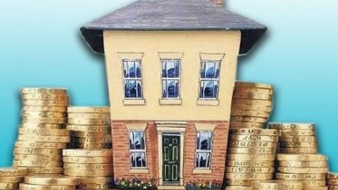 Отдел регистрации права на недвижимость