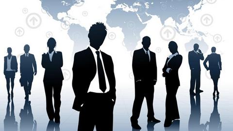 Малый бизнес готов поднять цены или