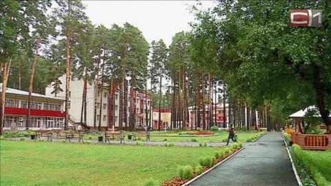 Детская поликлиника 1 петропавловск-камчатский на дом