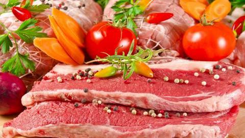"""Во Владивостоке появилось """"Мифическое мясо"""" из Бразилии"""