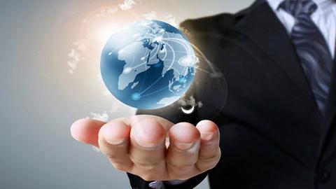 Financial Times: В мире возникла новая «Большая семерка» экономик