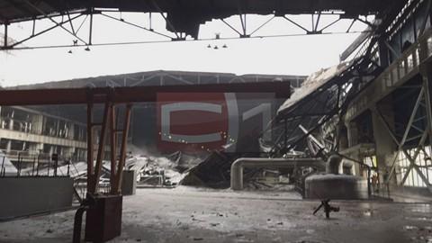 Бардак и разгильдяйство:Сургутская ГРЭС-2 продолжает работать в половину мощности