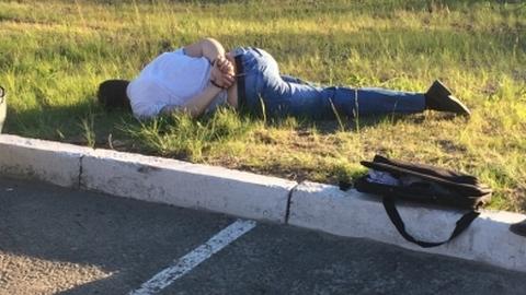 [СТВ (СУРГУТИНФОРМТВ) Новости Сургута -Происшествия ...: http://sitv.ru/arhiv/news/incidents/80616/
