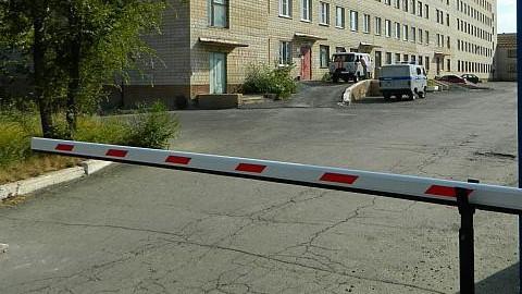 Автоматизированный центр медицинской диагностики в ульяновске