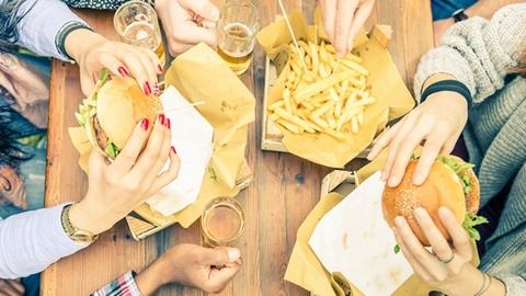 уровень холестерина норма у детей