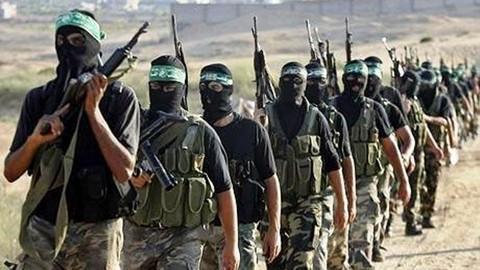 террористы скачать через торрент