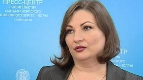Новости и происшествие видео казахстана