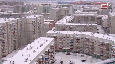 Украина последние новости на сегодня 2017г