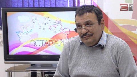 Новости болгарии сегодня 2017