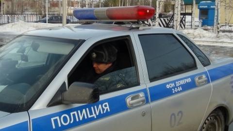 Новости в затоке одесская область