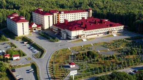 Поликлиника ульяновск хрустальная 3 официальный сайт