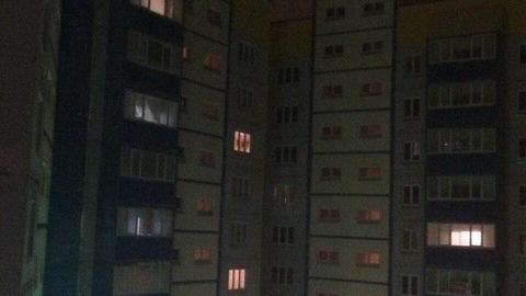 Новости реакция на санкции путина