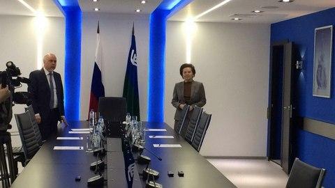 Местные новости на канале россия 1 курск